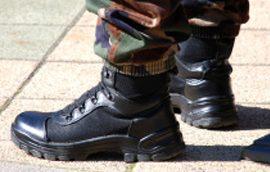 uni-footwear