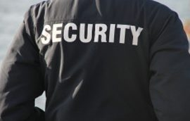 uni-security